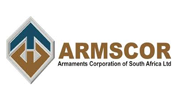 armscor-1.png