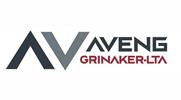 aveng-grinaker-lta.png