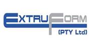 extruform.png
