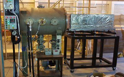 Environmental_Stress_Testing_within_Vacuum_Chamber_for_Satellite_Testing-89798987-750x500