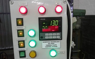 Satellite-Environmental-Stress-Testing-Plate-Within-A-Vacuum-Chamber-22565