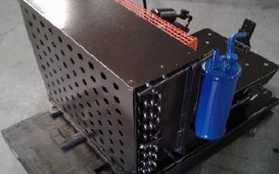 Satellite-Environmental-Stress-Testing-Plate-Within-A-Vacuum-Chamber- 49855