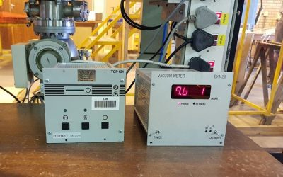 Satellite-Environmental-Stress-Testing-Plate-Within-A-Vacuum-Chamber-5898