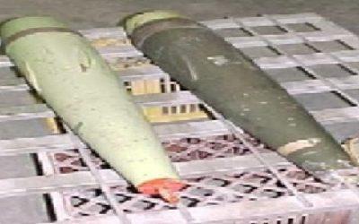ammunition_testing_chamber-7711