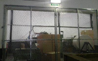 gates-6610