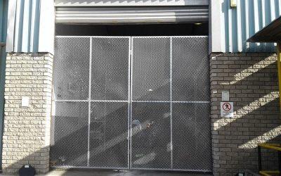 gates-6613