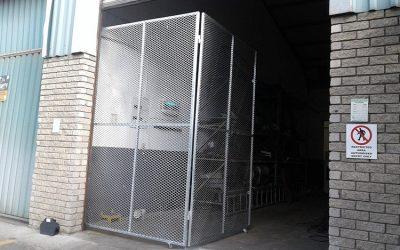 gates-6615