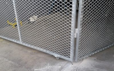 gates-6617