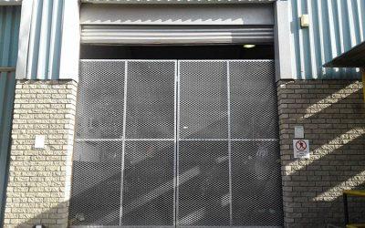gates-6623
