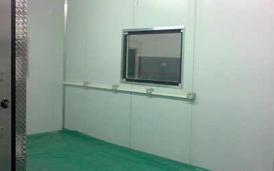 humidity-temperature-controlled-clean-lab-5536