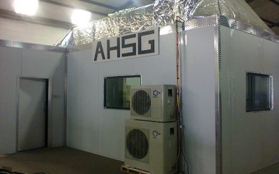 humidity-temperature-controlled-clean-lab-556565