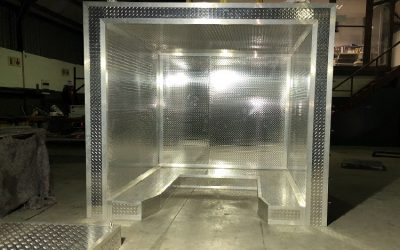 thermal-humidity-chamber-design-5648463-750x500