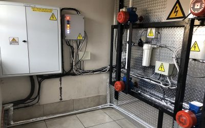 thermal-humidity-chamber-installation-75592-750x500
