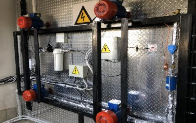 thermal-humidity-chamber-installation-78952-750x500