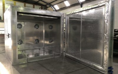 thermal-humidity-chamber-internal-door-65546546-750x500