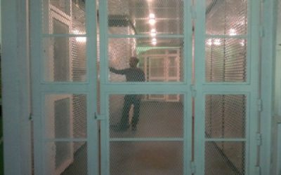 thermal_humidity_controlled_storage_units-510
