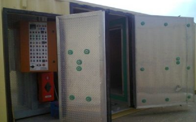 thermal_humidity_controlled_storage_units-512