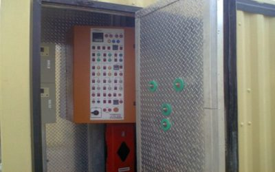 thermal_humidity_controlled_storage_units-513