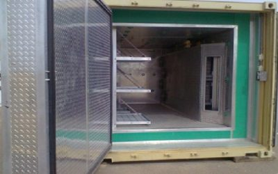 thermal_humidity_controlled_storage_units-514
