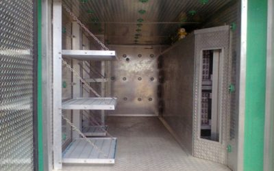 thermal_humidity_controlled_storage_units-515