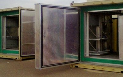 thermal_humidity_controlled_storage_units-516