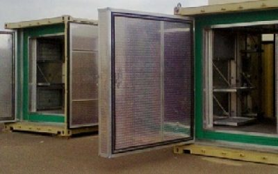 thermal_humidity_controlled_storage_units-517