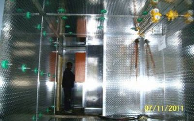 thermal_humidity_controlled_storage_units-53