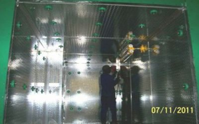thermal_humidity_controlled_storage_units-54