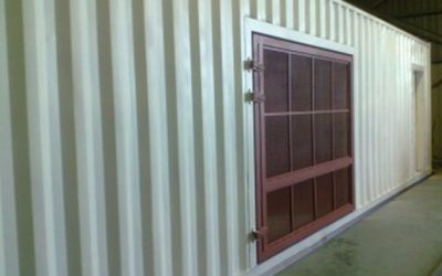 thermal_humidity_controlled_storage_units-57