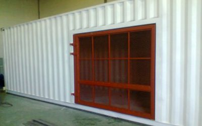 thermal_humidity_controlled_storage_units-58